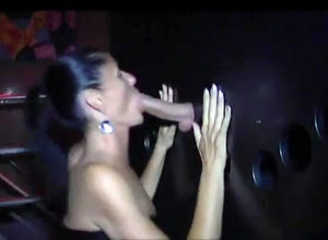 Fabulous french cockslut inhale 2 phat..